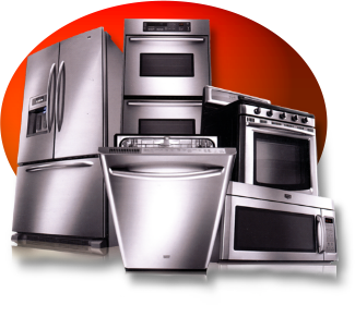 Apex Appliance Repair Same Day Services Nj Appliance