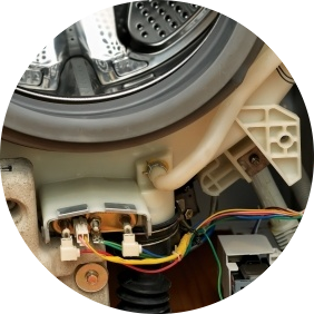 Nj Appliance Repair Central And Southern Nj Cities