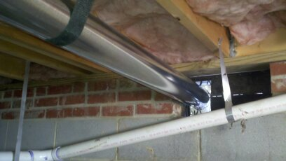 Dryer Vent Safety And Cleaning Nj Appliance Repair Same